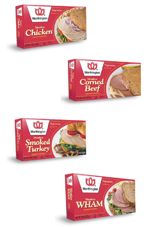 Our products heritage health food we will continue to provide these products and work towards developing natural variations on these popular vegetarian items forumfinder Choice Image