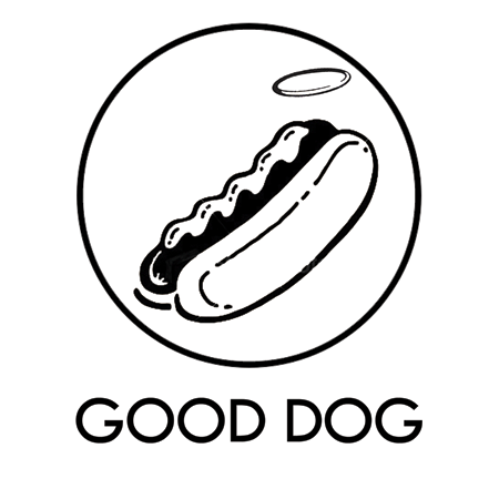 gooddog-logo