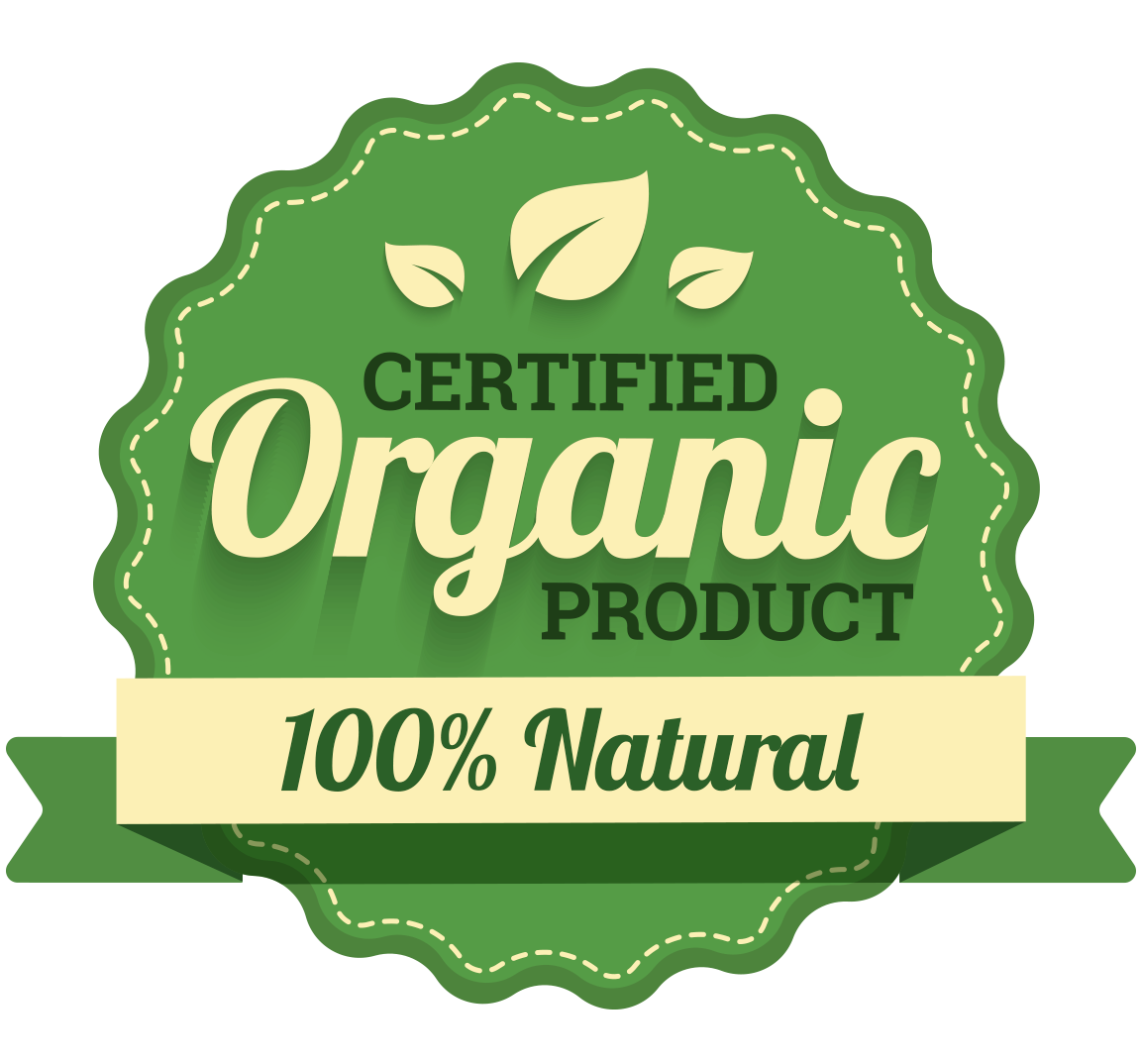 Image result for Organic Health Products